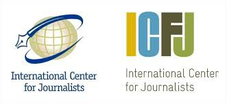 2014 Climate Change Journalism Fellowships: Europe, Asia, & Africa