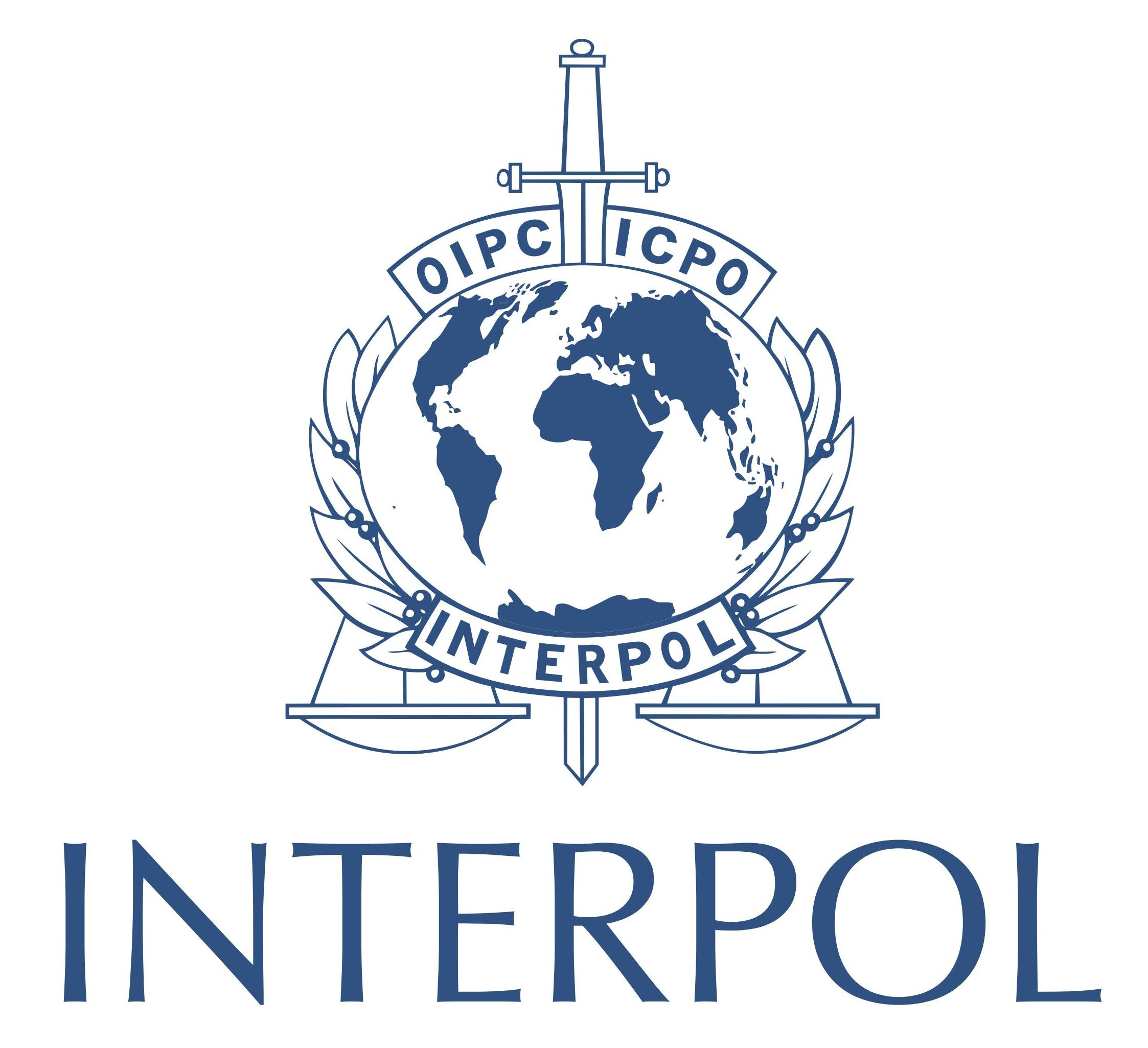 Internship Opportunities at INTERPOL – Lyon, France