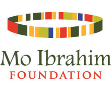 Mo Ibrahim Foundation & GDAI/MSc Scholarships for Africans 2017 – SOAS University of London