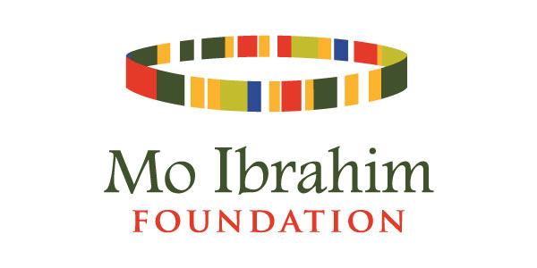 Image result for images for Mo Ibrahim Foundation Scholarships