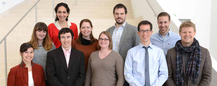 jennings randolph peace scholarship dissertation program