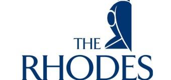 2015 Rhodes International Scholarships to Study at University of Oxford