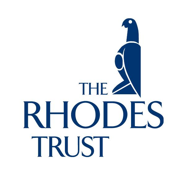 2015 Rhodes International Scholarships to Study at University of Oxford