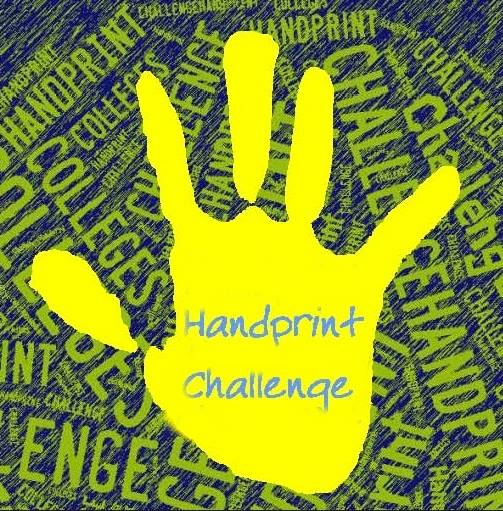 SAYEN Handprint Challenge: Sustainability Challenge for Colleges in Asia-Pacific