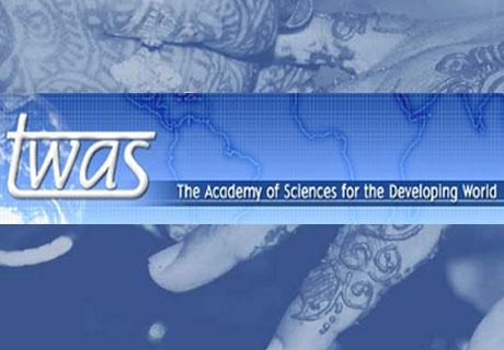 Apply for the  CNPq / TWAS Fellowship Programme – Brazil