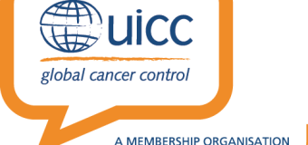 2015 American Cancer Society International Fellowships – $50,000 Stipend
