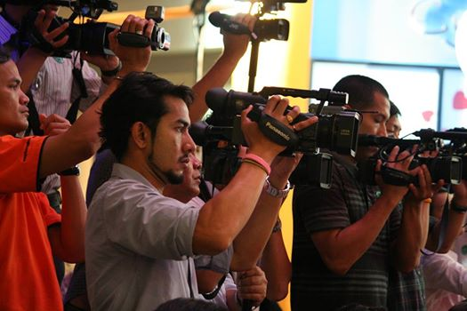 UNESCO Asia-Pacific Youth Training on Media and Civic Participation – Bali, Indonesia