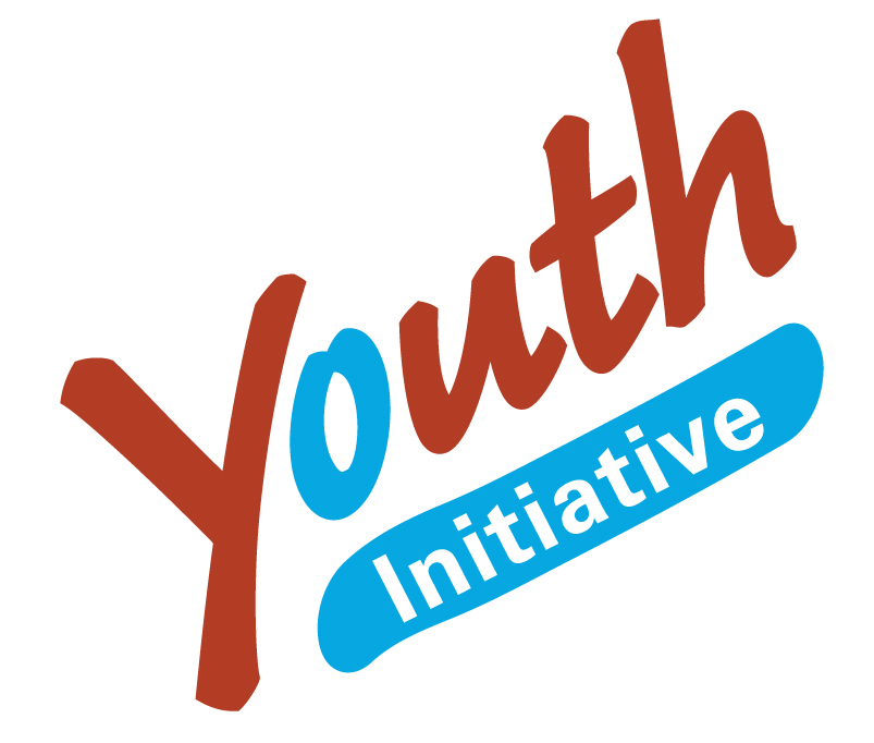 UNODC Youth Initiative – DAPC Grants for Projects 2014