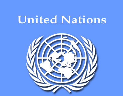 Exciting Career Opportunity at the United Nations – Young Professionals Programme 2014