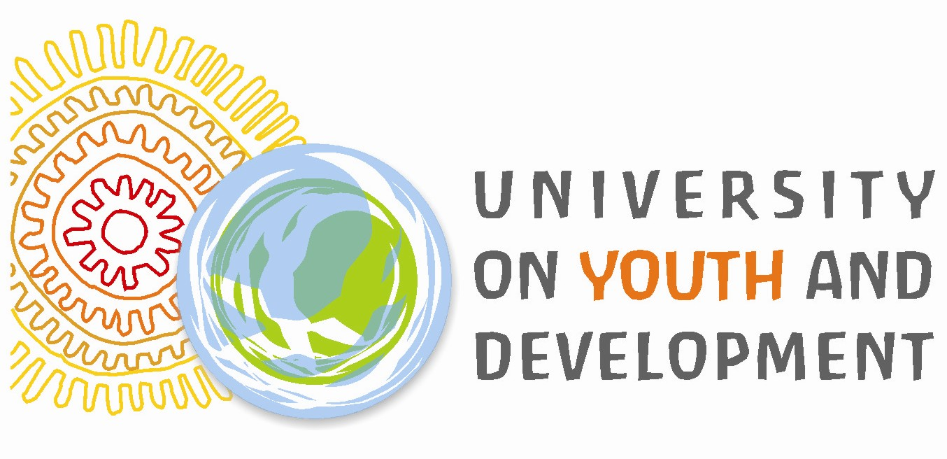 Global Call for Rapporteur – 15th University of Youth & Development, Spain