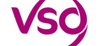 Hot Job: VSO Nigeria is looking for Project Officers