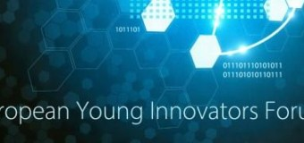 InnoPitch Competition for the European Innovator of the Year 2014