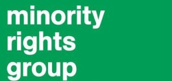 Call for Documentary Filmakers Worldwide – The Minority Rights Group International