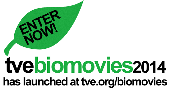 Enter the tvebiomovies Film Competition 2014 – Win US$1500