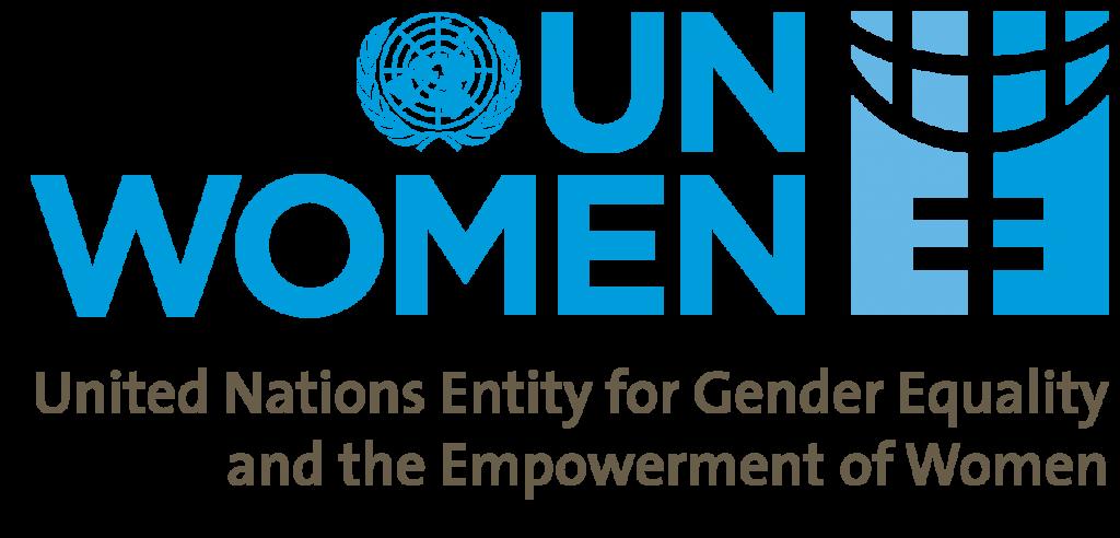 UN Women seeks Youth Representatives at the Global Civil Society Advisory Group.