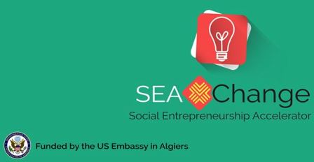 Apply for the 2014 SEA XChange Program for Young Innovators – Algeria
