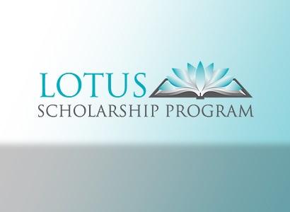 Apply for the USAID LOTUS Scholarship Program 2014 – Egypt
