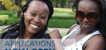 Chevening Scholarships 2015/2016 – UK Government's Global Scholarship Programme