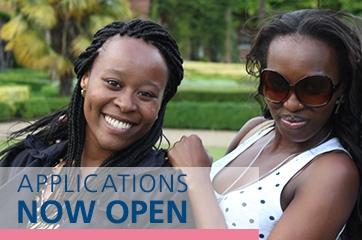 Chevening Scholarships 2015/2016 – UK Government's Global Scholarship Programme