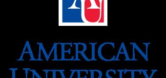 AU Emerging Global Leader Scholarship for International Students (AU EGLS) 2015