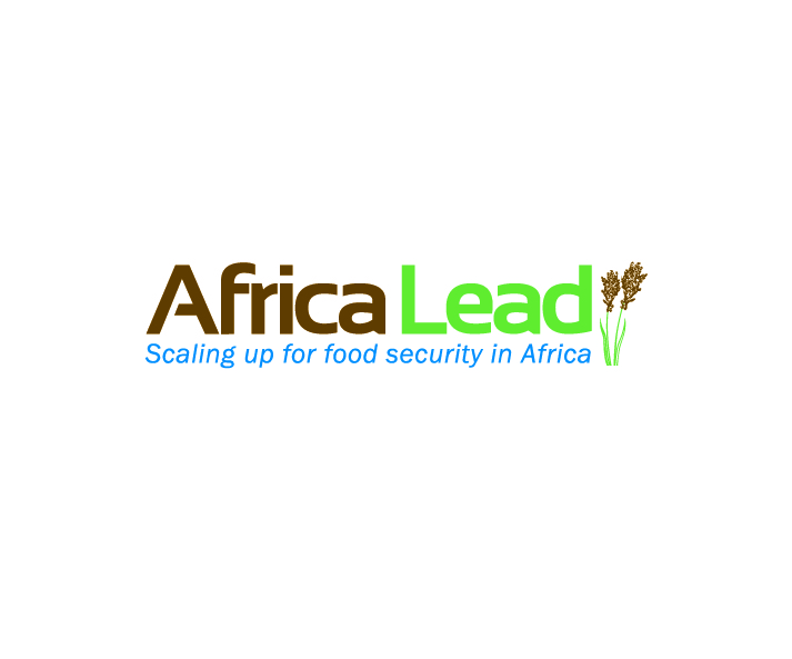 Africa Lead II's Agricultural Development Young Professionals Internship Program