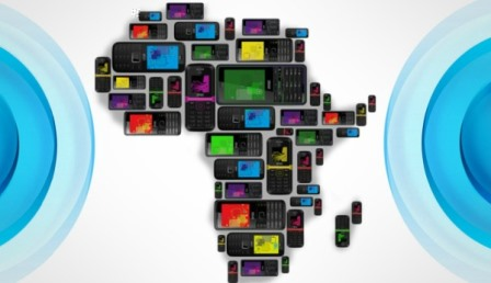 Submit Entries for the 2014 Mobile Web Africa Competition