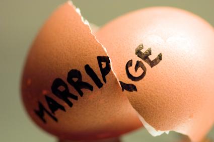 Chudanog Essay Contest on Divorce for Africans 2014