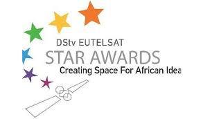Enter the DStv Eutelsat Star Awards for Students 2014