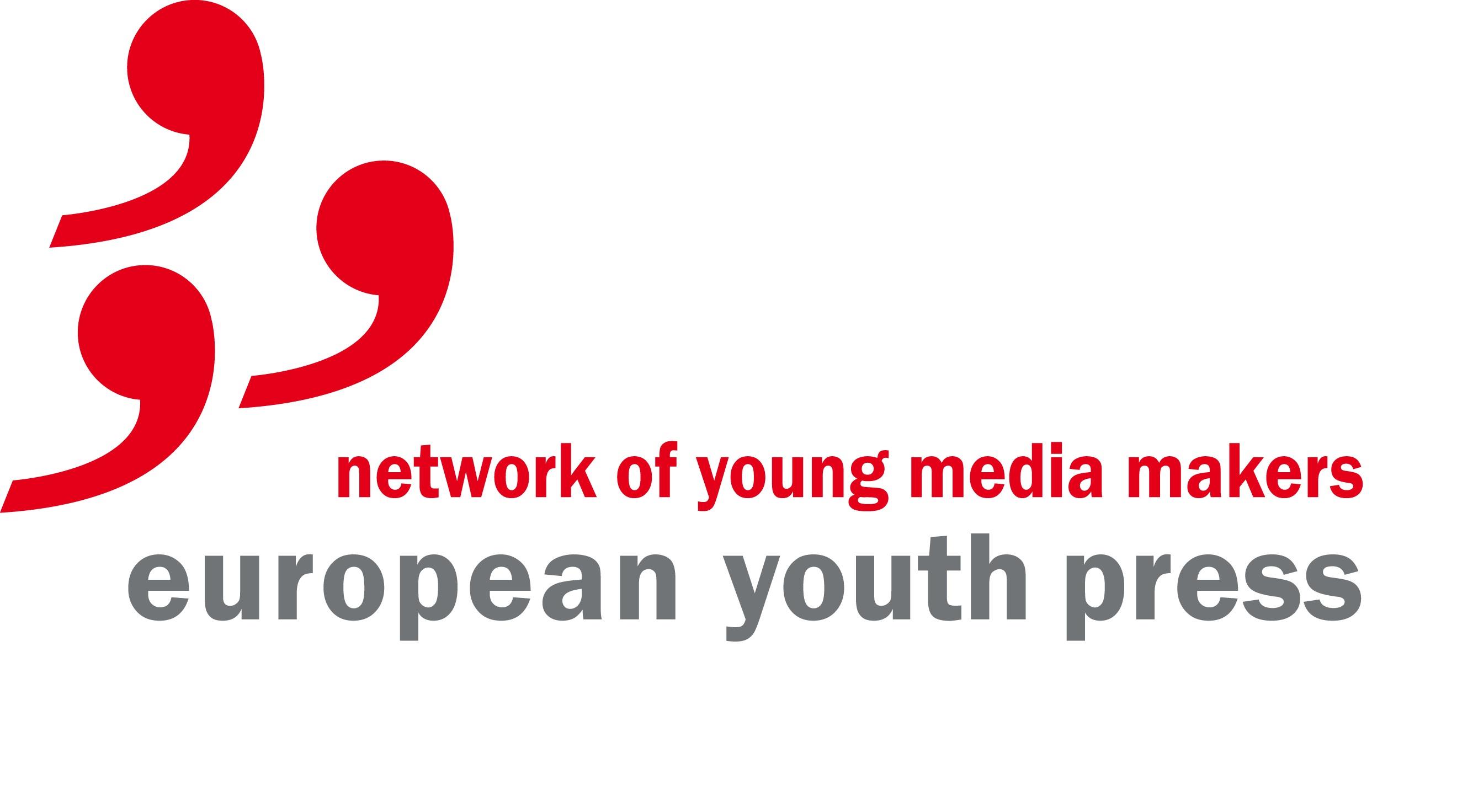European Youth Press seeks New Board Members for 2014/2016-mandate period