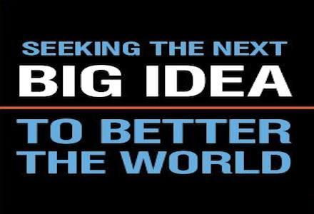 Genesis Generation Challenge 2014 – $100,000 USD for 10 teams worldwide!