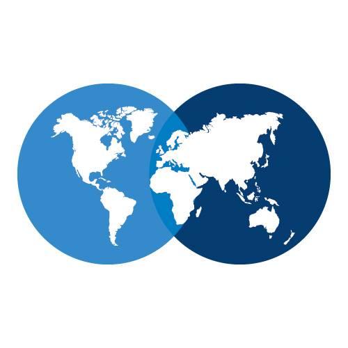 2014 Internship Opportunities at Global Financial Integrity (GFI) – Washington, D.C.