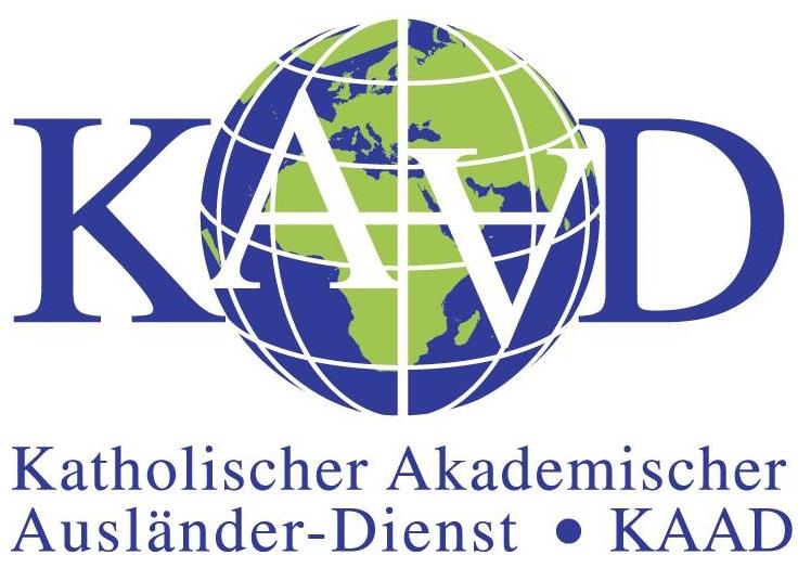2015 Catholic Academic Exchange Service (KAAD) Scholarship to Study in Germany