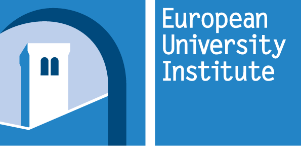 2015 Max Weber Fellowship Programme at European University Institute in Italy