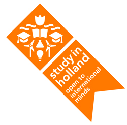Study in Holland – Apply for Netherlands Fellowship Programmes 2015