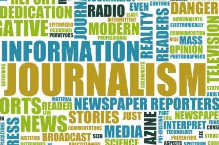 Enter the 2015 Evens Prize for European Journalism