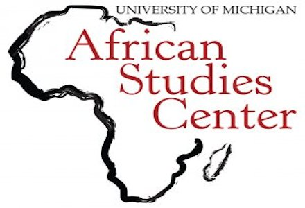 University of Michigan (U-M) African Presidential Scholars Program 2014