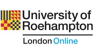 University of Roehampton London Online Competition – Earn a British Education Online