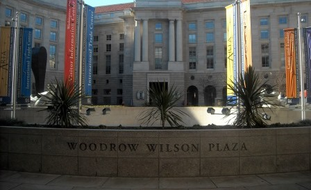 Apply for the Woodrow Wilson International Fellowship Program (Fully-Funded)!