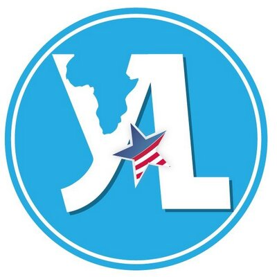 Online Learning Opportunities at YALI Network – Register for Free MOOC Courses & Get Certified!