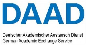 DAAD Bilateral Exchange of Academics 2019 for Postdoctoral Researchers