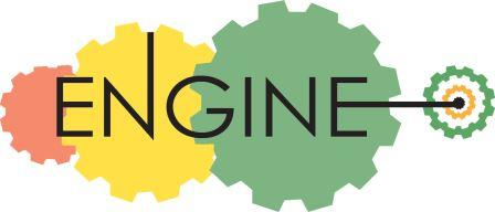 ENGINE Business Plan Competition for Ghanaians 2014