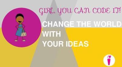 Apply for the Female in Mobile Entrepreneurship Training