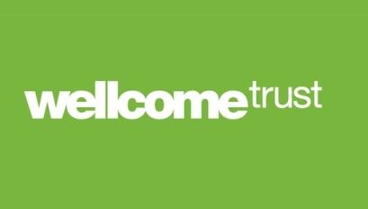 Wellcome Trust-Parliamentary Office of Science and Technology Fellowship