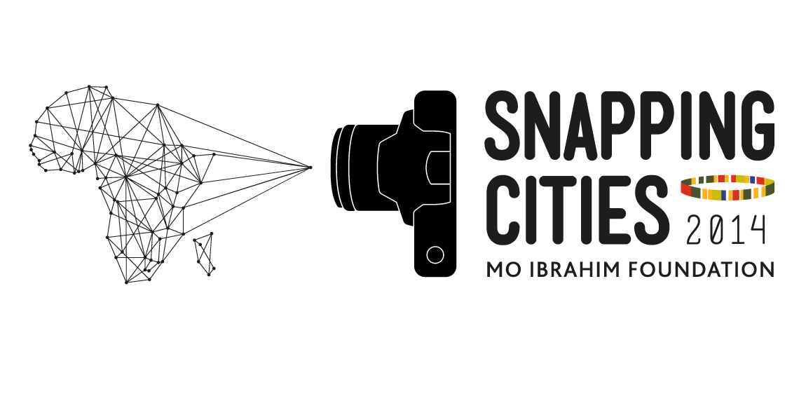 """Mo Ibrahim Foundation """"Snapping Cities"""" Photography Competition 2014"""