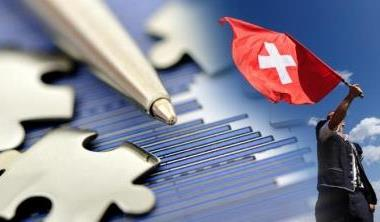 Swiss Government Excellence Scholarships for Foreign Scholars and Artists