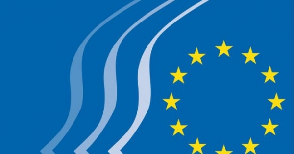 2015 Paid Traineeships at European Economic & Social Committee (EESC) – Brussels
