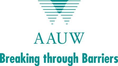 American Association of University Women 2015 International Fellowship to Study in USA