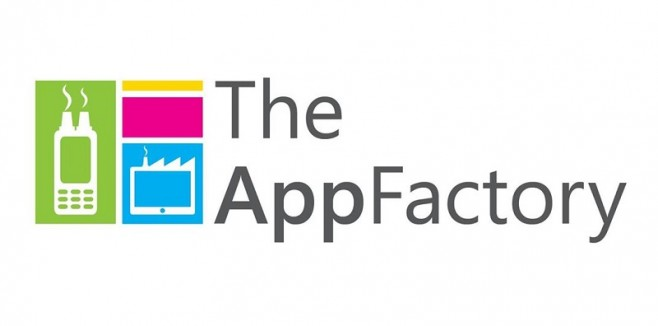 Microsoft AppFactory Paid Internship Programme in Egypt & South Africa