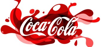 Coca Cola Company Global Internship 2015