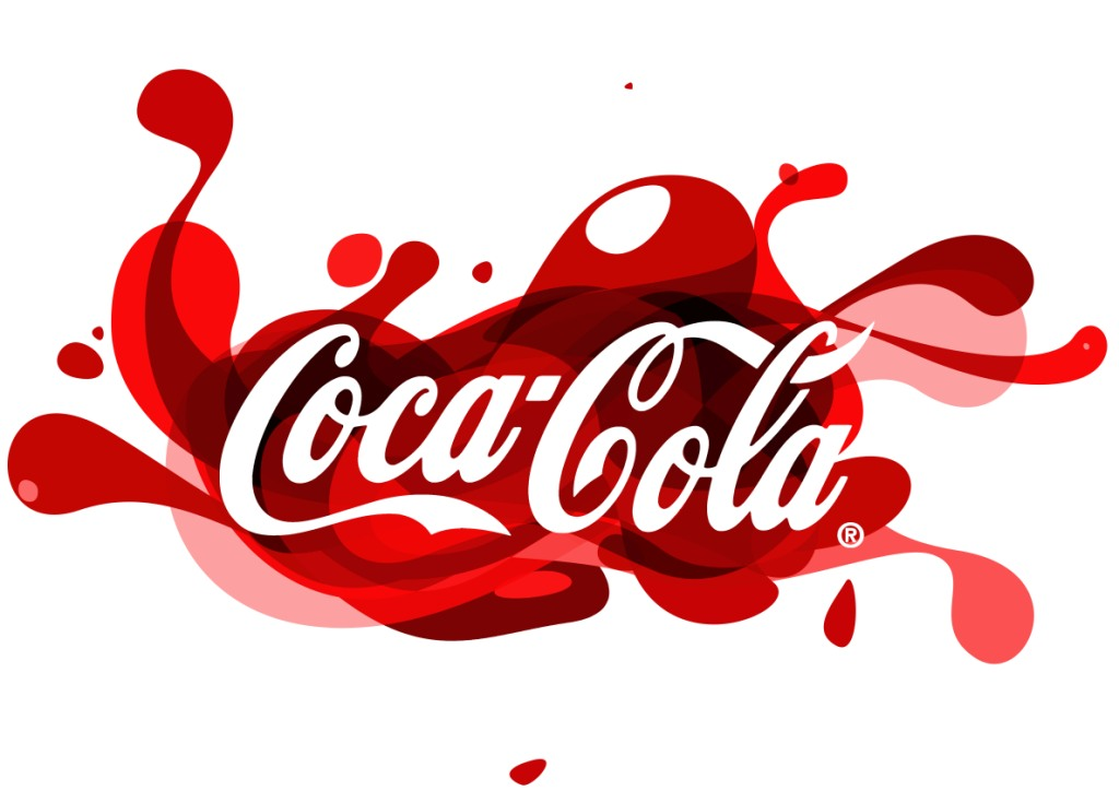 feedback of coca cola company Take a look at how coca cola manages its human capital the innovative  all  the leading global companies have invested in hr management to help   discussions and feedback play a key role in employee performance.
